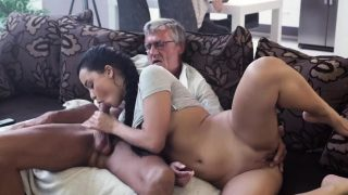 Old mature pussy What would you choose – computer or your